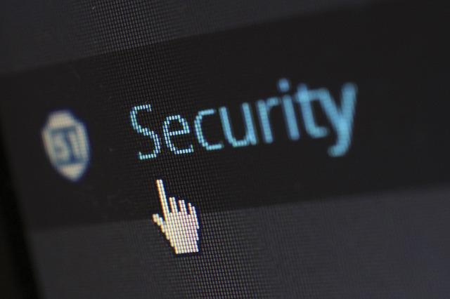 Por qué es importante tener un antivirus