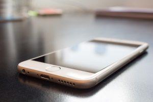Cómo elegir un móvil nuevo
